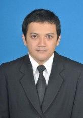 avatar JAS