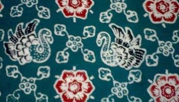 Batik Semarang dan Penjelasannya – Aris Wahyu Murdiyanto Blog e6b86b1e77