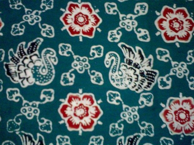 batik-jambi-angso-duo