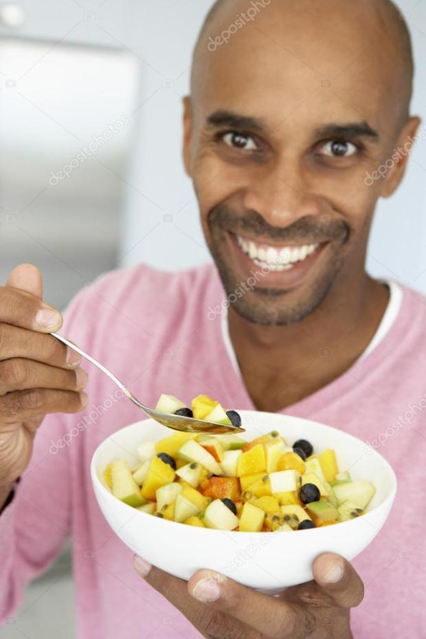 depositphotos_4787361-stock-photo-middle-aged-man-eating-fresh